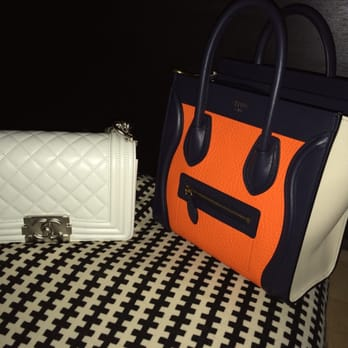 celine bag mini luggage price - Celine - 22 Photos & 22 Reviews - Women's Clothing - Beverly Hills ...
