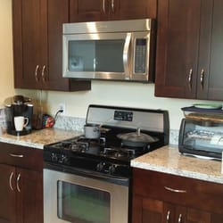 Ace Kitchen And Bath - 129 Photos - Roofing, General, Electrical ...