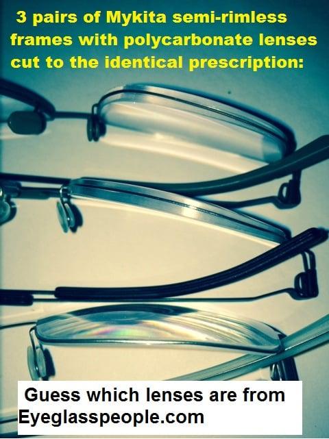EyeGlass People - CLOSED - Eyewear & Opticians - 1205 Round Rock Ave ...