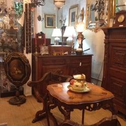 Photo Of Jules Antiques U0026 Fine Art   Greensboro, NC, United States