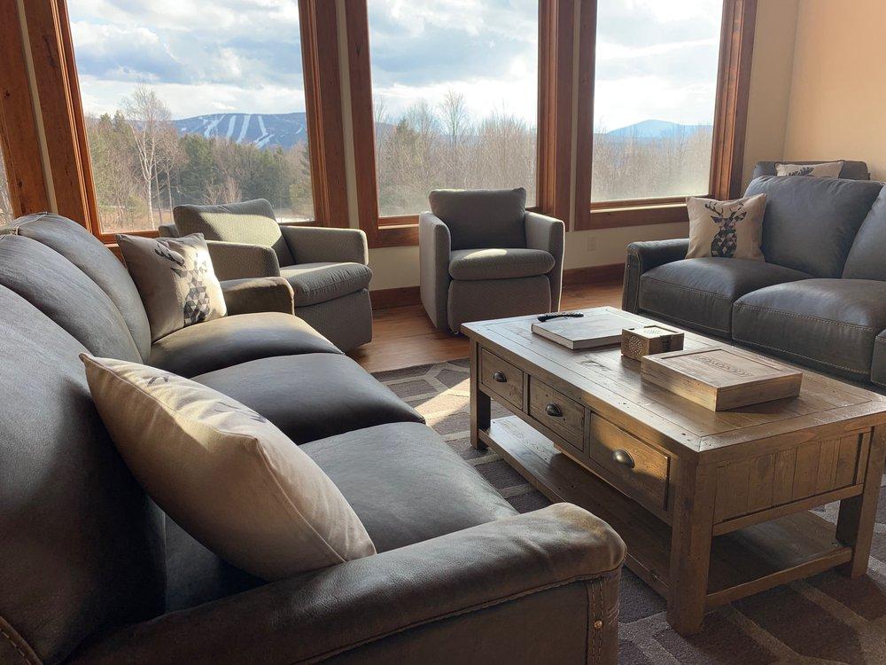 Tip Top Furniture Gift Card Freehold, Tip Top Furniture
