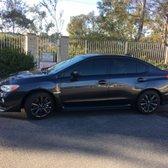 Galpin Subaru - 94 Photos & 380 Reviews - Car Dealers - 23645 ...