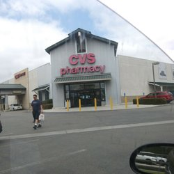 cvs pharmacy 29 reviews drugstores 1101 hidden valley pkwy