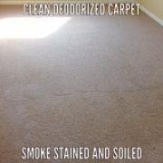 lincoln steam photo of lincoln steam carpet cleaning lincoln ne united states smoke will