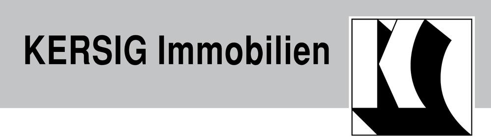 Kersig Kiel kersig immobilien hausverwaltung vermittlung immobilien