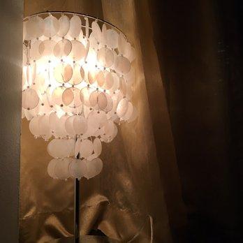 Photo De Just Bulbs The Light Bulb Store   New York, NY, États