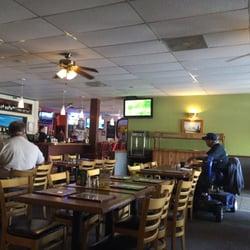 Bambino S Italian Restaurant And Full Bar Concord Ca