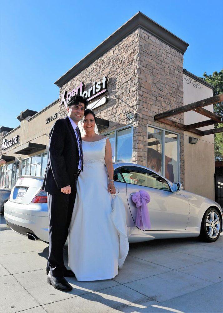 Yelp San Fernando Valley Restaurants