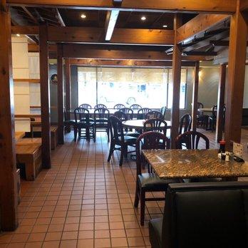 Photo Of Sakana Anese Steakhouse Sushi Bar Daytona Beach Fl United States