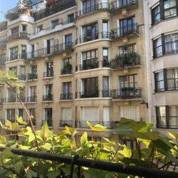 Juliana Hotel Hotel 10 12 Rue Cognacq Jay Tour Eiffel Champ De