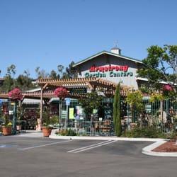 Armstrong Garden Centers 26 Photos 33 Reviews Nurseries Gardening 9939 Carmel Mountain