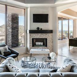Photo Of Designs By Priya Tucson Az United States
