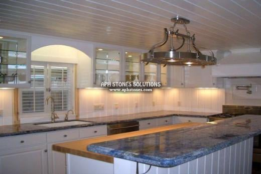 photo of aph stone solutions tampa fl united states kitchen remodeling