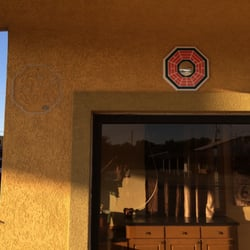 Budget Inn El Cerrito California Motel S And