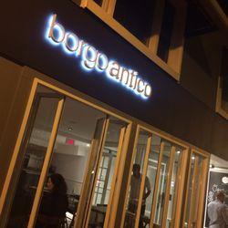 Borgo Antico Cucina Bar - 45 Photos & 13 Reviews - Bars - 266 ...