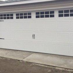 Lovely Photo Of NJ Garage Door Repair U0026 Installation   Nutley, NJ, United States