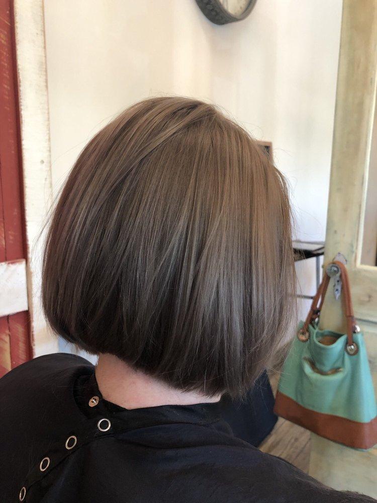 Hair*n*Dipity: 4111 W Innovative Dr, Anthem, AZ