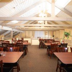 Photo Of Le P Restaurant Lenexa Ks United States