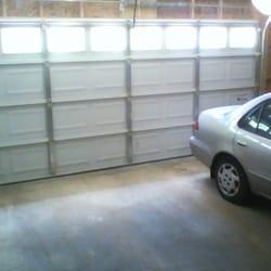 Photo Of Rockville Garage Door Repair   Rockville, MD, United States. Garage  Door