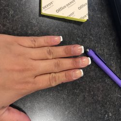Photo Of Pro Nails   Cutler Bay, FL, United States