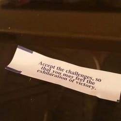 Photo Of Fortune Kitchen   Aurora, CO, United States ...