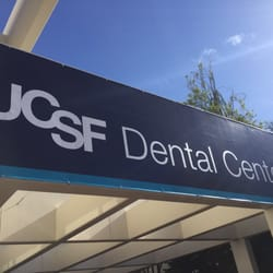 Where do I file a complaint against 2 incompetent dentists?