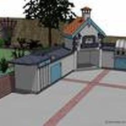 Photo Of Savitara General U0026 Roofing Contractors   Orlando, FL, United  States.