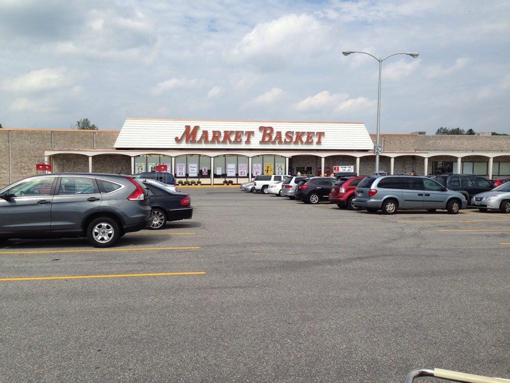 Market basket grocery 27 portsmouth ave stratham nh for Fish market portsmouth nh