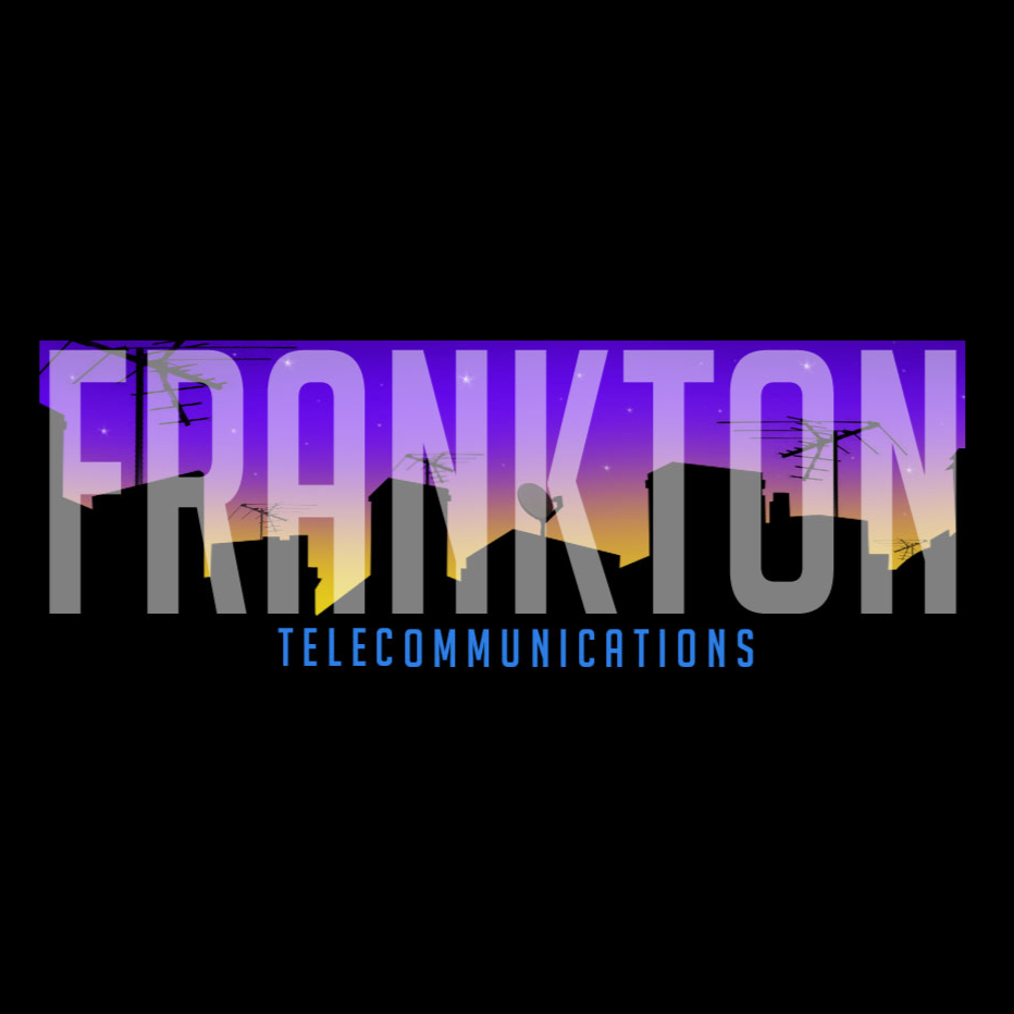 Frankton Telecommunications: 102 South Main St, Spring Grove, PA