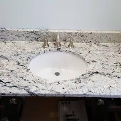 Bathroom Fixtures Albany Ny klassic stone - countertop installation - 18 kairnes st, albany