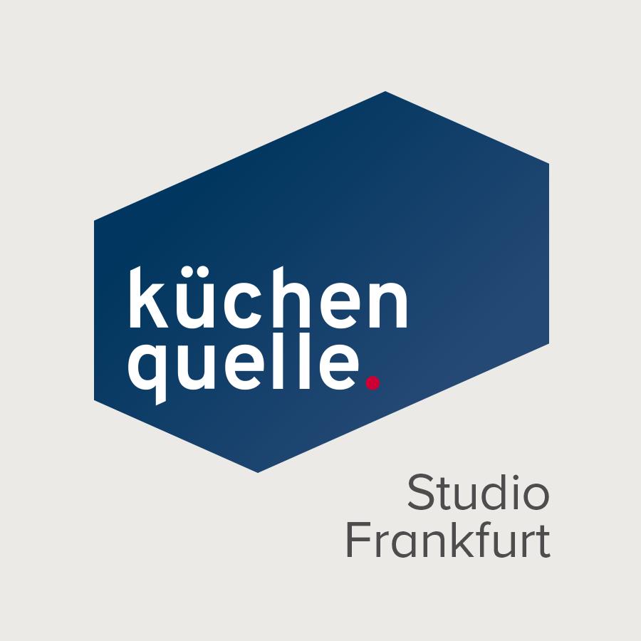 Kuchenquelle Bad Kuche Hanauer Landstr 427 Ostend Frankfurt