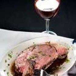 Photo Of Mario S Italian Restaurant Matthews Nc United States