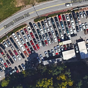 North Hills Auto Mall >> North Hills Auto Mall Concesionarios De Coches 820 Camp