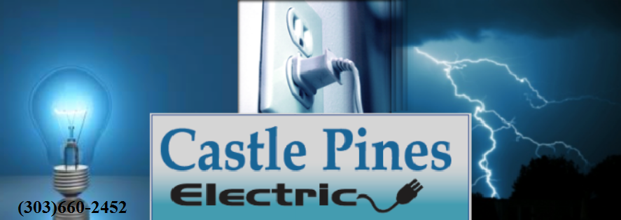 Castle Pines Electric: 2888 Newport Cir, Castle Rock, CO