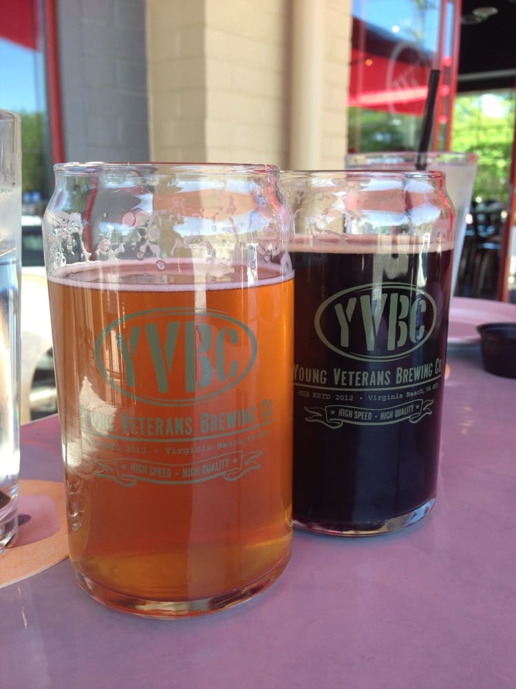 awesome craft beer cups yelp