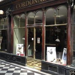 cordonnier louboutin paris tarif