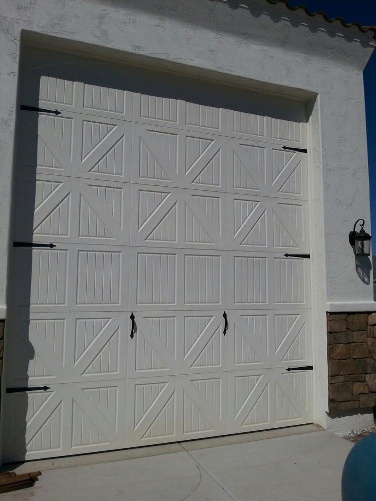 12 39 x 14 39 amarr classica 2000 santiago yelp for 12 x 14 garage door