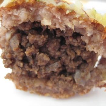 Al amir lebanese cuisine closed 43 photos 102 for Al amir lebanese cuisine