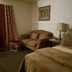 Photo Of Simmer Motel Wamego Ks United States