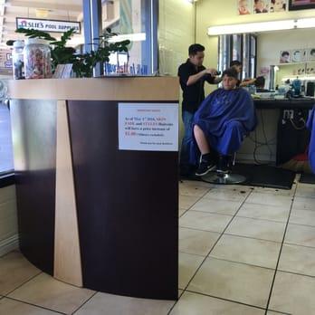 Icut Barber Shop 37 s & 73 Reviews Barbers 8965