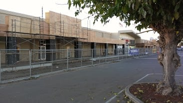 ACR Construction: Stockton, CA