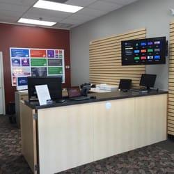 Photo Of Gtex Computers   Marietta, GA, United States. Wonderfull  Technicians Here They