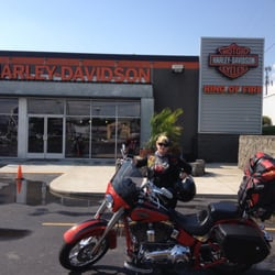 boswell's harley davidson - 11 photos - motorcycle dealers - 2200