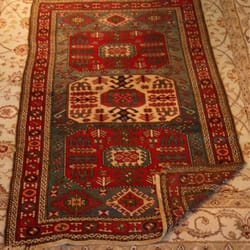 Photo Of Marks Designer Rugs Leawood Ks United States