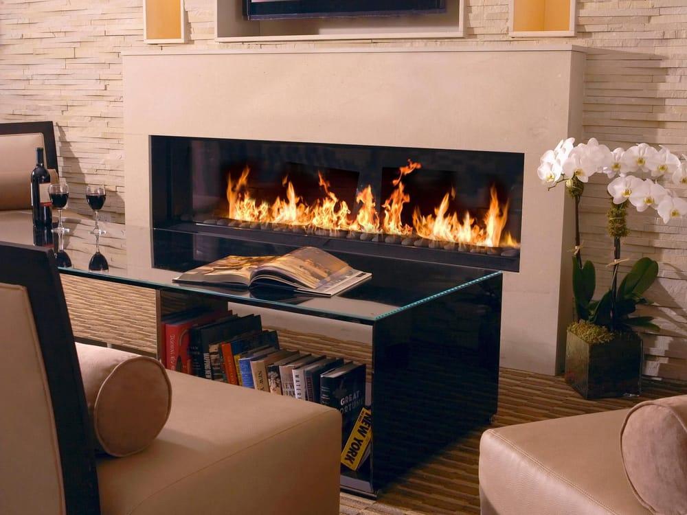 photos for staybridge suites times square new york city. Black Bedroom Furniture Sets. Home Design Ideas