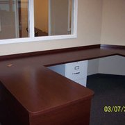 ... Photo Of Topline Countertops   Frederick, MD, United States ...