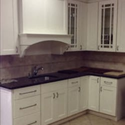 Bathroom Vanities Yonkers Ny fine wood kitchen cabinets - contractors - 1022 yonkers ave