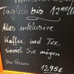 Hausmann Bergheim hausmann skost 24 photos buffets hansestr 51 53 eil