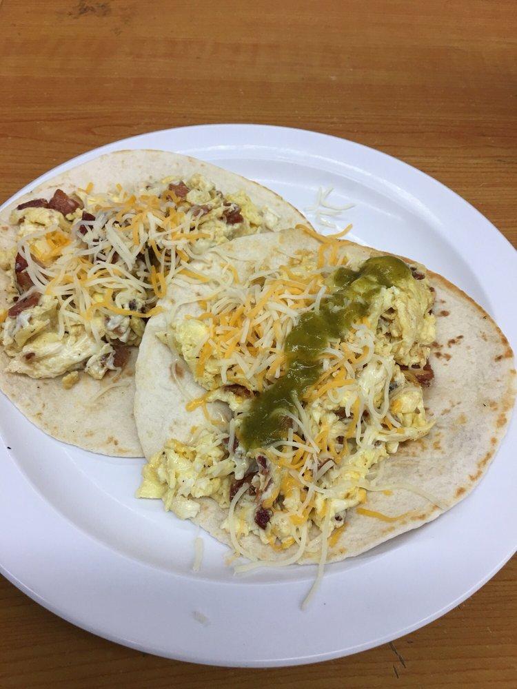 Green Valley Kitchen: 9495 FM428, Aubrey, TX