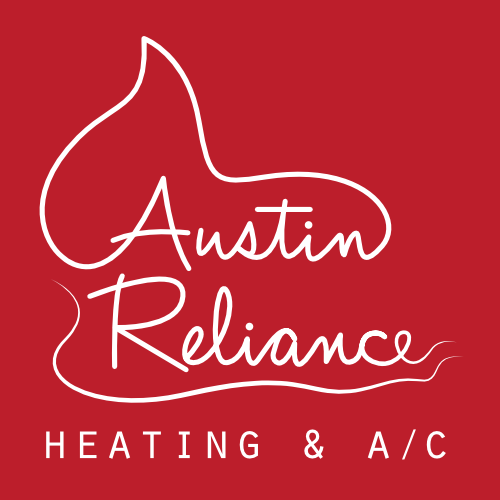 Austin Reliance Heating & A/C